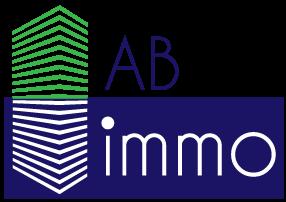 AB Immo